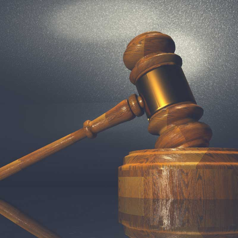 Massachusetts Disabilities Lawyer